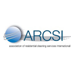 ARCSI-logo