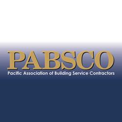 PABSCO-logo