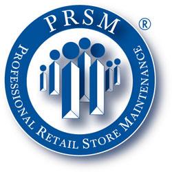 PRSM-logo