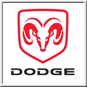 js maintenance cleans at dodge dealerships