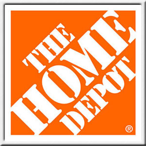 js maintenance cleans at home depot
