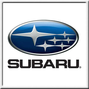 js maintenance cleans at subaru dealerships