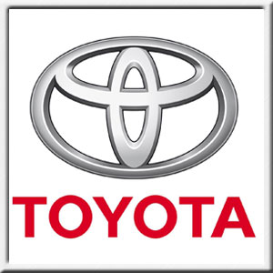 js maintenance cleans at toyota dealerships