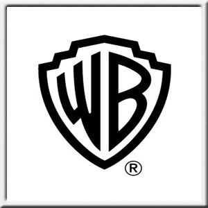 js maintenance cleans at warner brothers